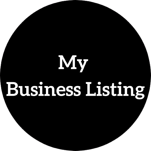 mybusinesslisting