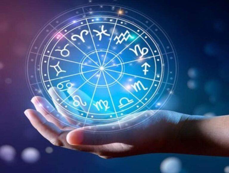 Top 10 Astrologers In Nagpur