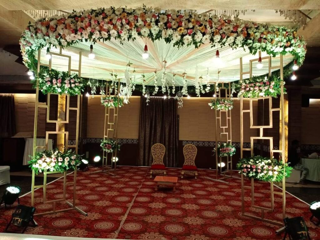 Best Event Management Companies In Nagpur