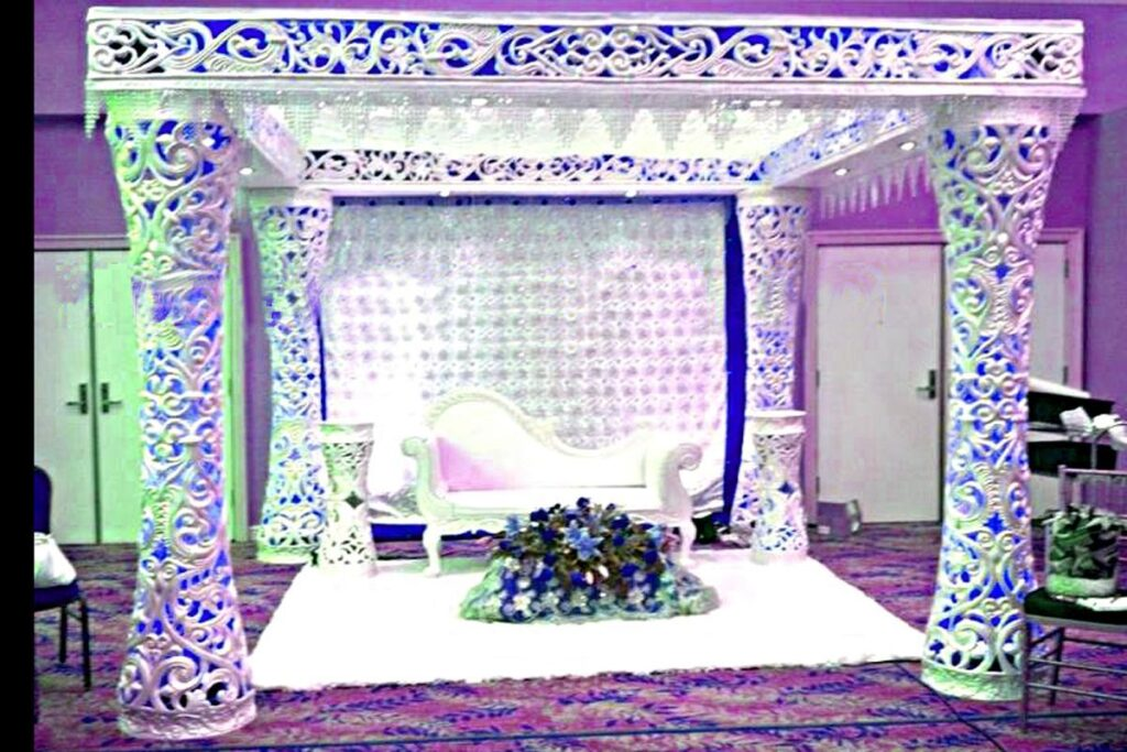 affordable Event management companies in Raipur