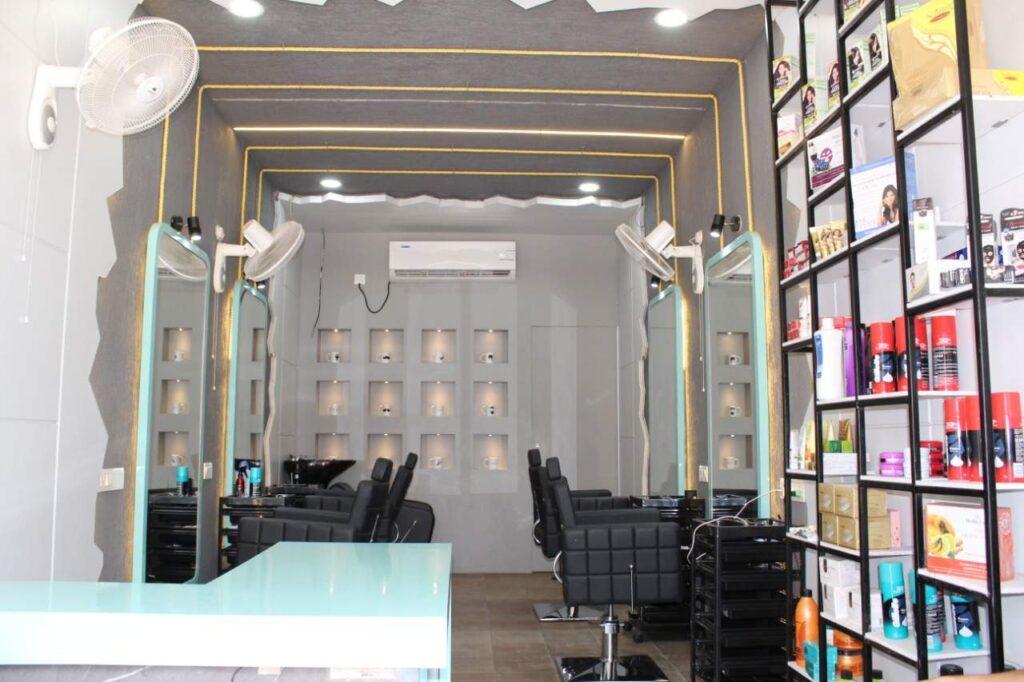 affordable interior designers in Raipur