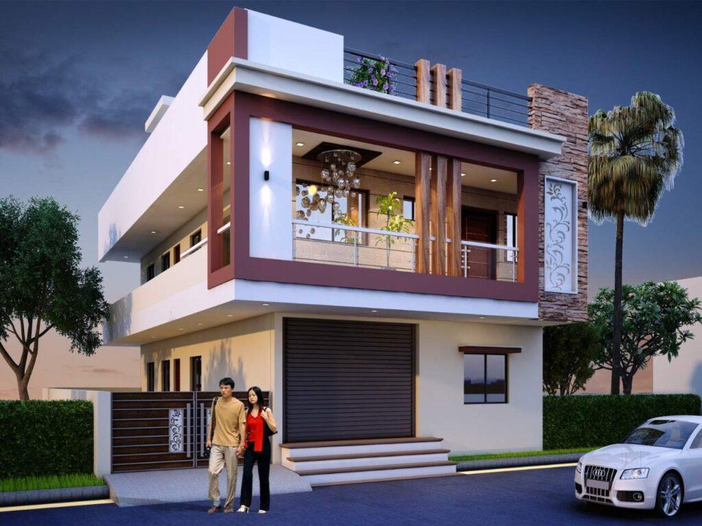 affordable builders in Raipur