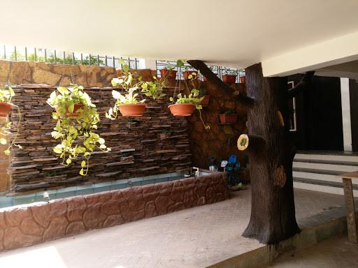 best interior designers in Raipur