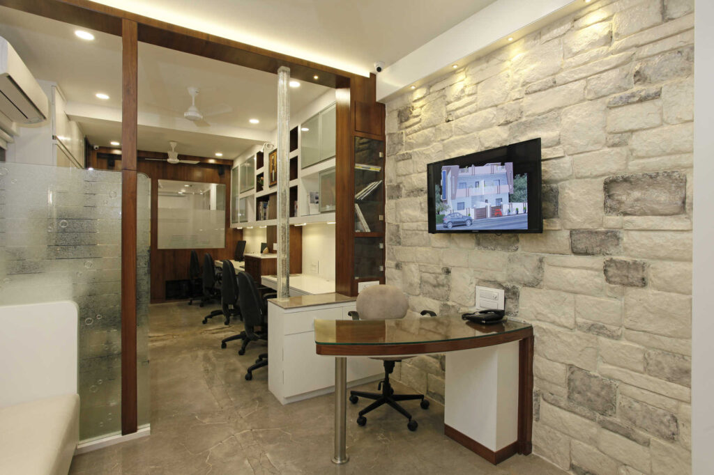 Architects in Nagpur