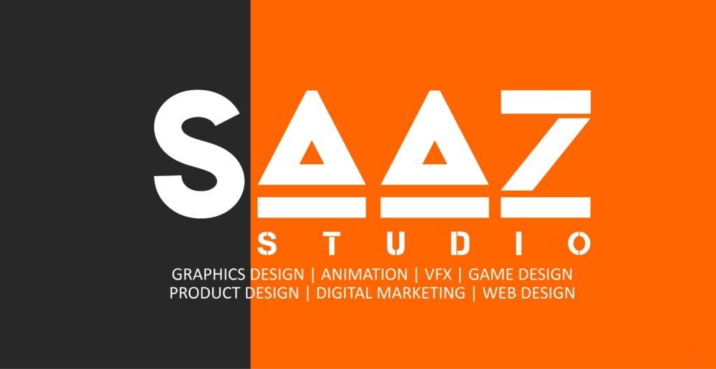 Graphic design Classes In Nagpur