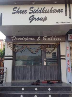 top 10 builders in nagpur