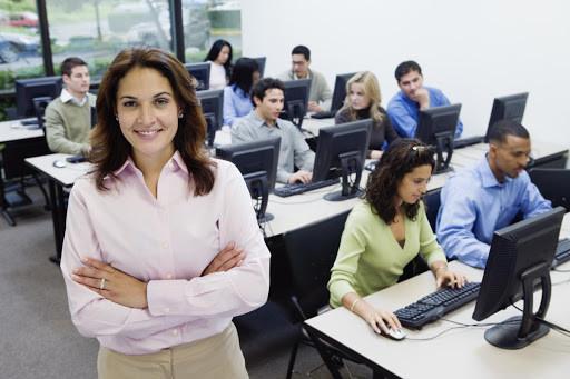 Top 10 Computer Classes In Nagpur