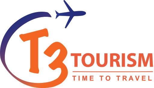 Travel agencies in Nagpur