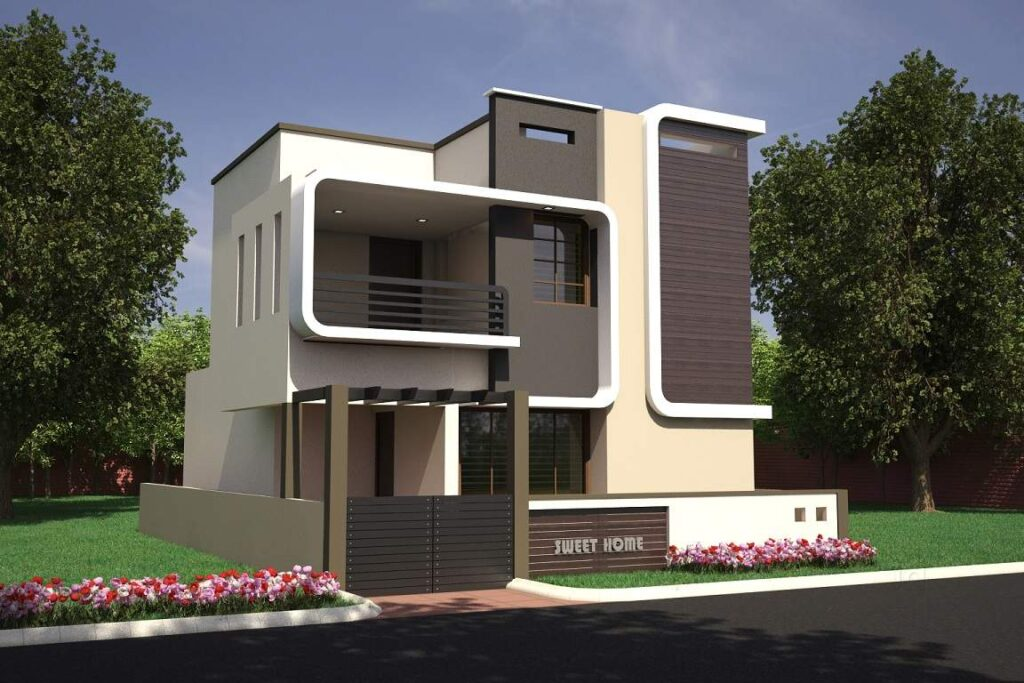 Architect in Nagpur