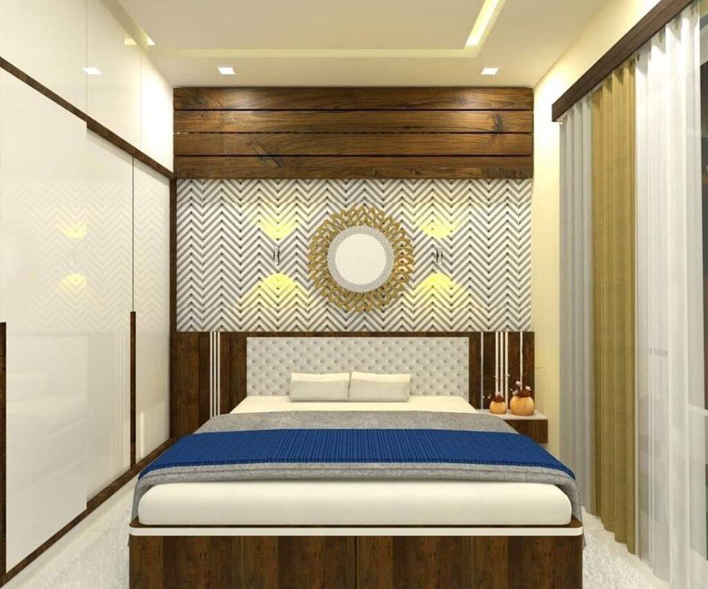 top 10 builders inj raipur