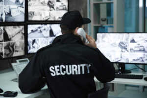 Top 10 Security Services In Nagpur