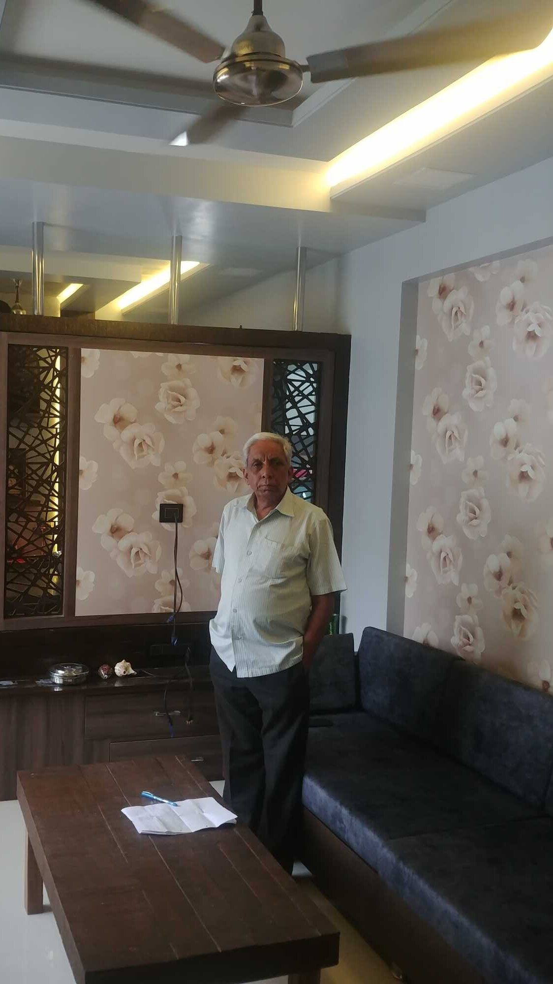 Interior Designers In Nagpur