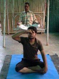Yoga Classes In Nagpur