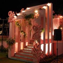 leanding event management companies in Bilaspur