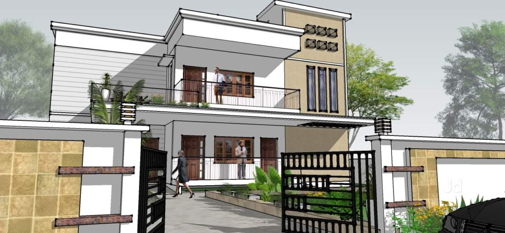 leading Builders in Hyderabad