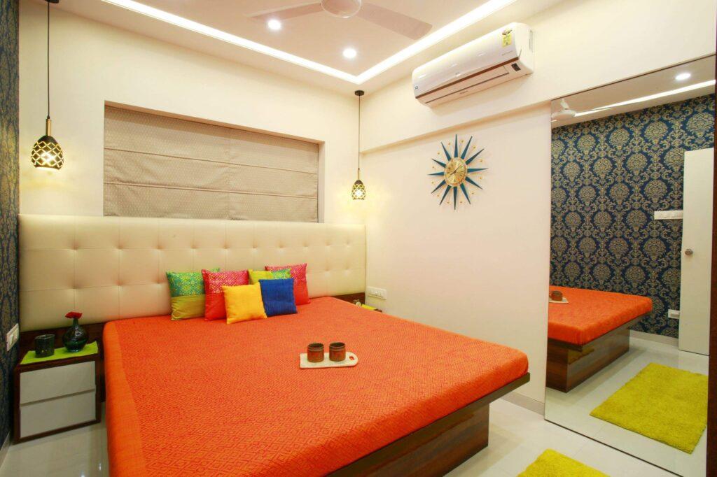 Best Interior Designers In Pune