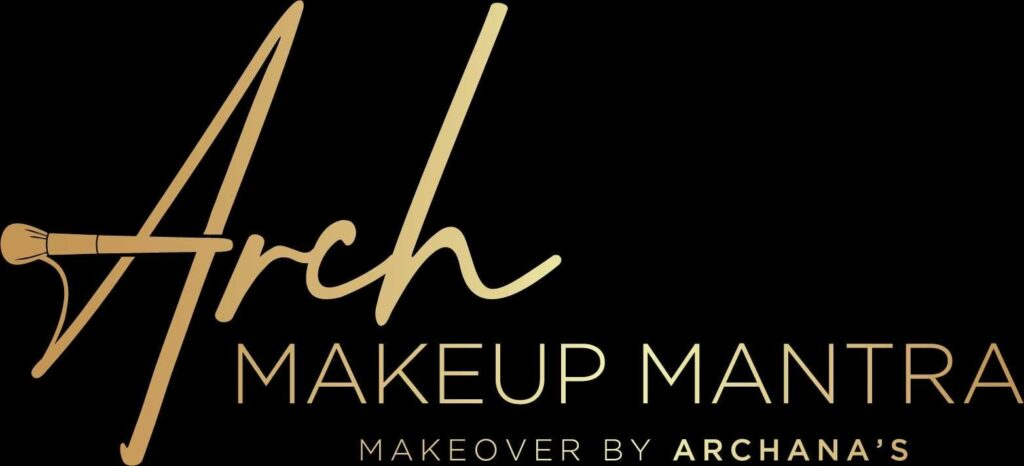 Leading Makeup Artists In Pune