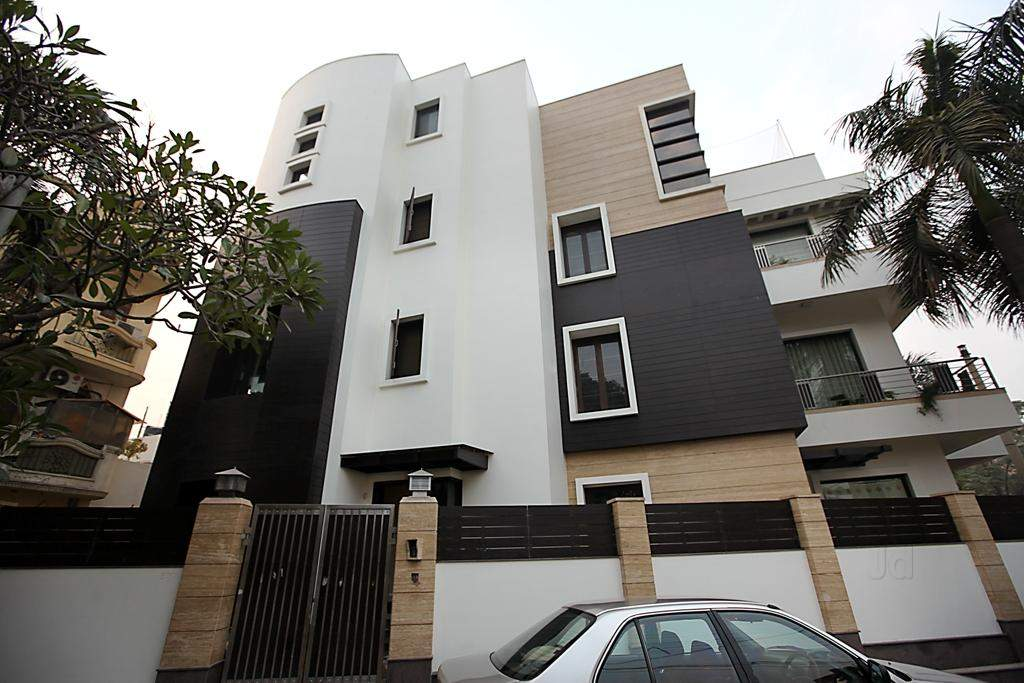 affordable architects in Delhi