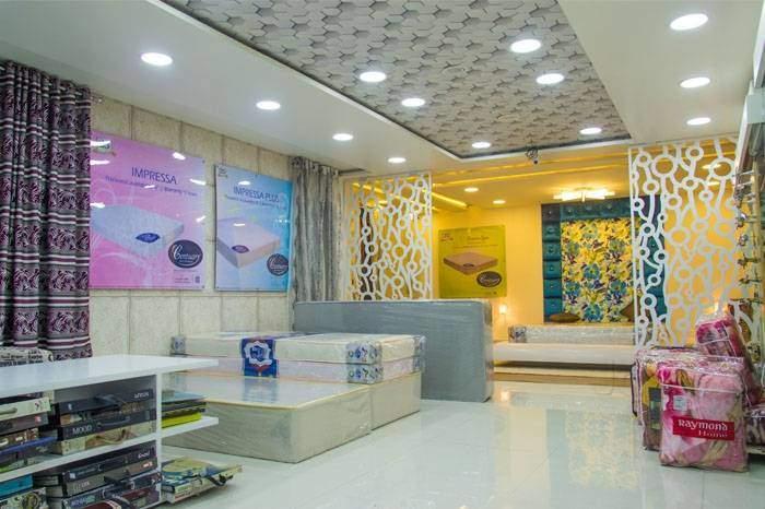 famous Interior Designers in Bilaspur