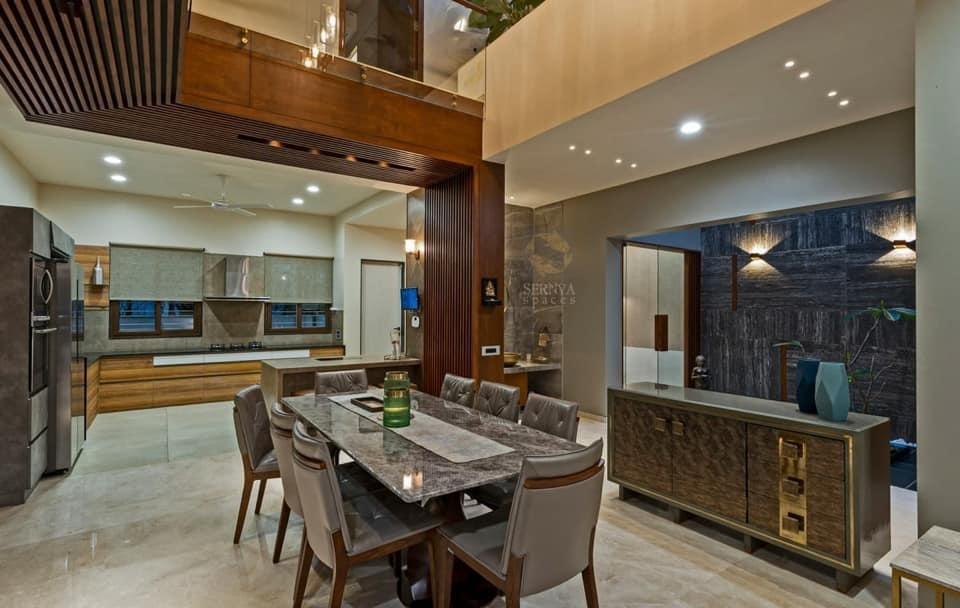 leading Interior Designers in Bilaspur