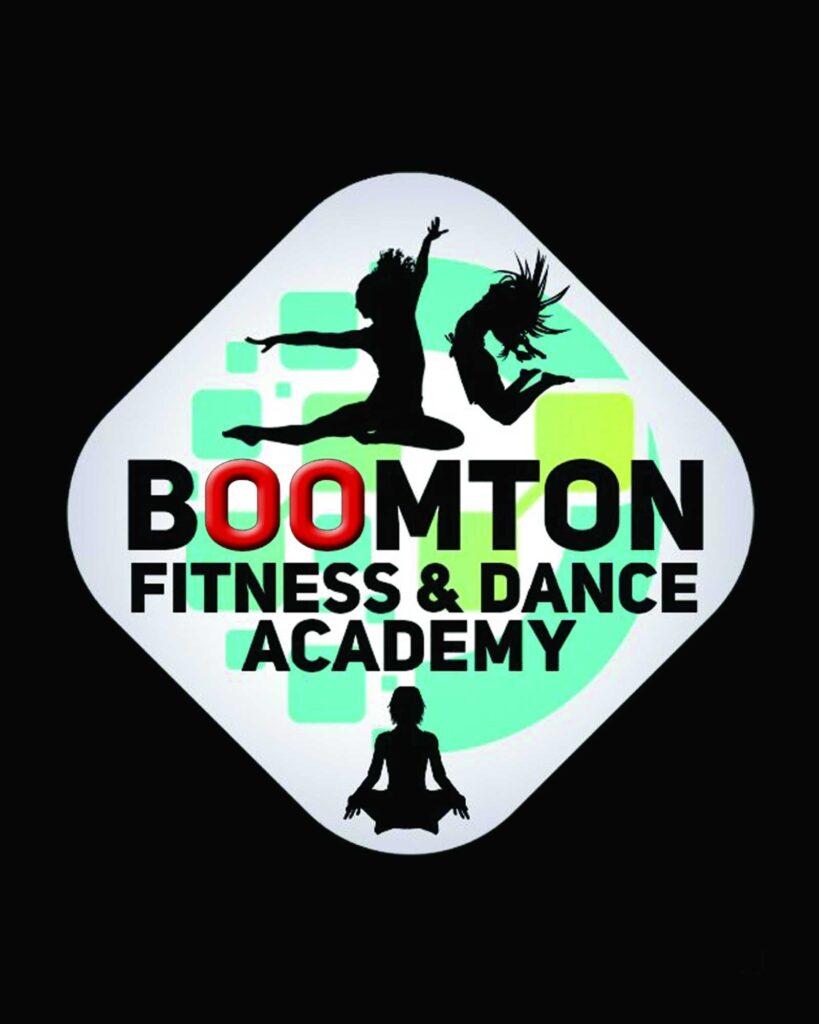 famous yoga classes in Bilaspur