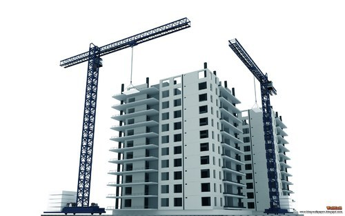 affordable Builders in Hyderabad
