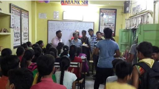 best English Speaking Classes in Bilaspur