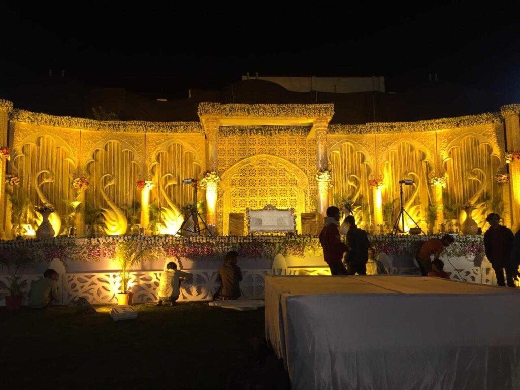 famous event management companies in Bilaspur
