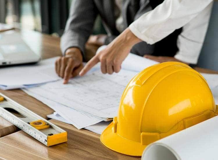 leading builders in Delhi