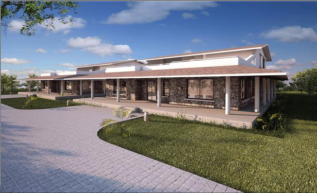 leading Architects in Nashik