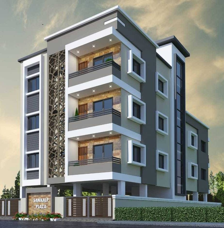 affordable builders in Nashik