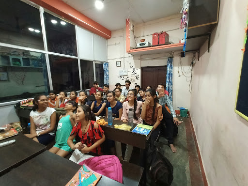 famous English Speaking Classes in Bilaspur