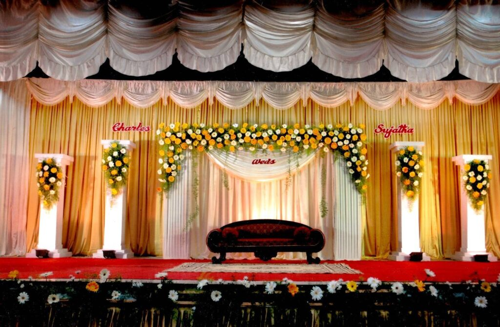 Best Event Management Company In Pune.