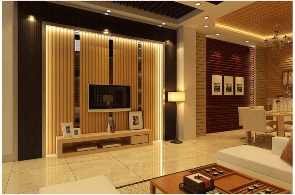 best Interior Designers in Bilaspur