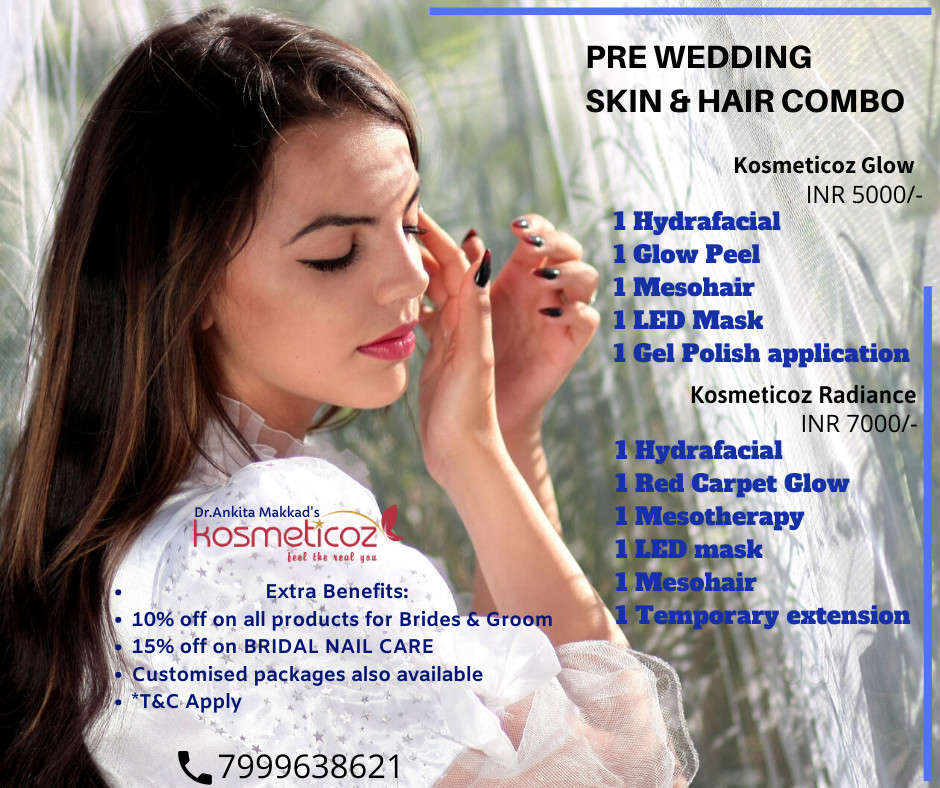 leading Make-up Artists in Bilaspur
