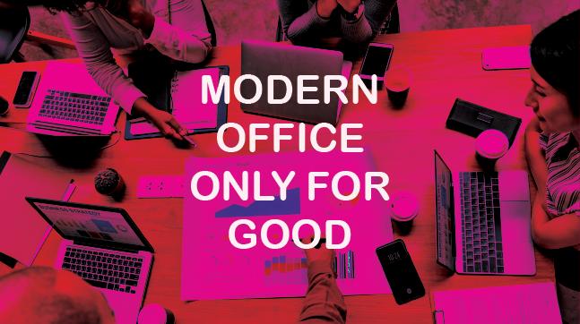 Best coworking Spaces In Nagpur