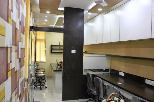 Best Architects in Nashik