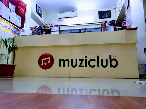 Music Institute In Pune