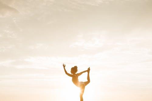 Top 10 Yoga classes in Pune