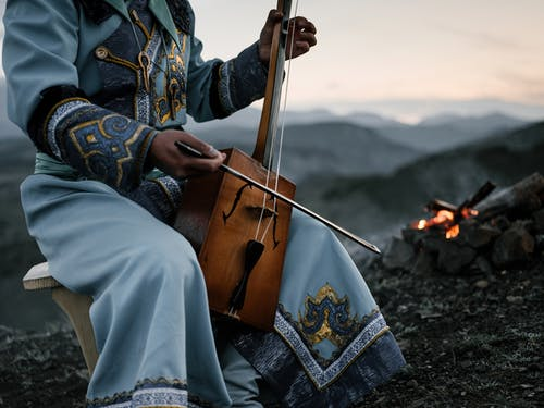 top 10 Music classes in Bilaspur