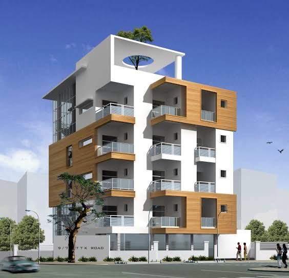best Builders in Hyderabad