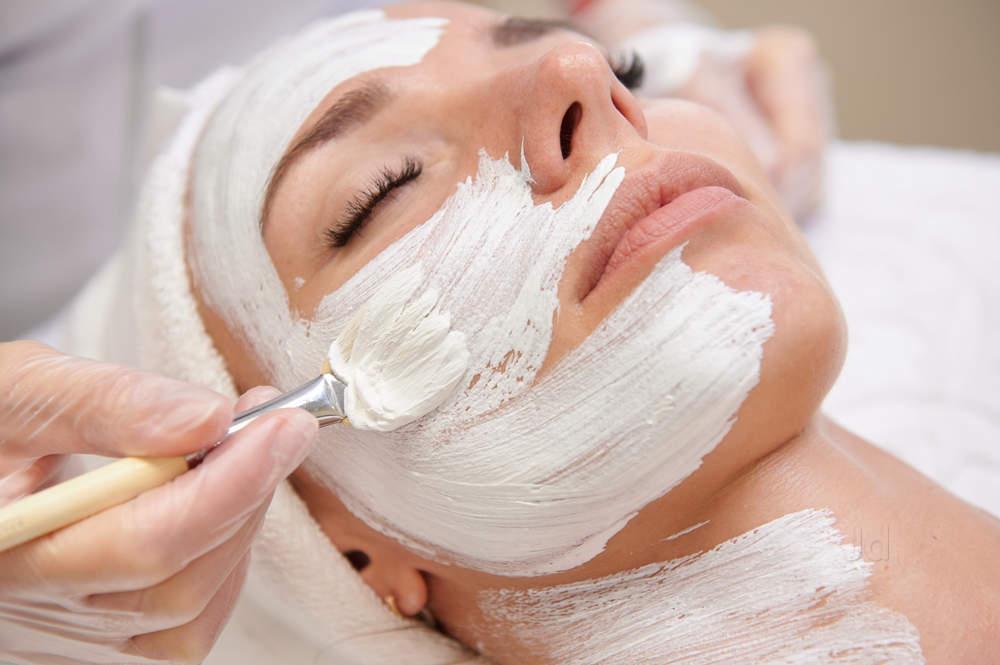 best Make-up Artists in Bilaspur