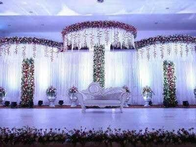 creative Event Management companies in Hyderabad