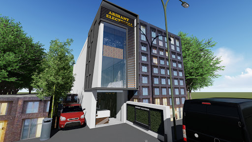 famous Architects in Bilaspur