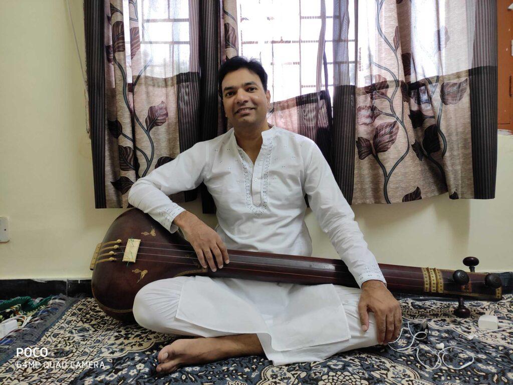music classes in chandigarh