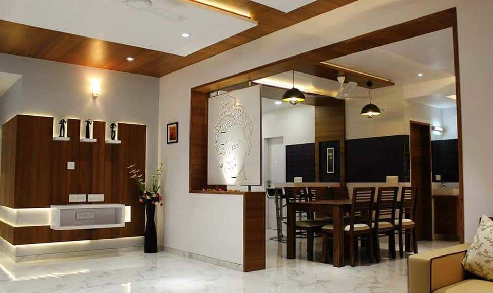 Top interior designers in Nashik