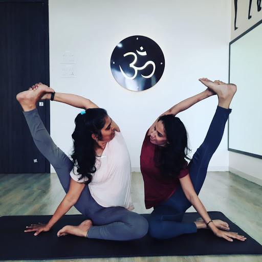 Yoga Institute In Pune
