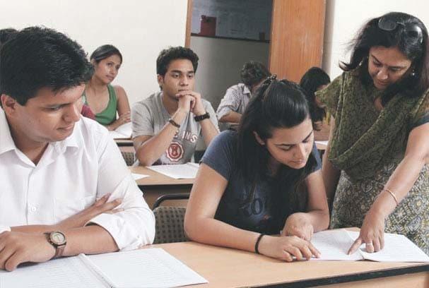 affordable CAT/CET classes in Delhi