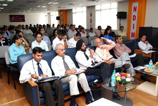leading computer classes in Delhi