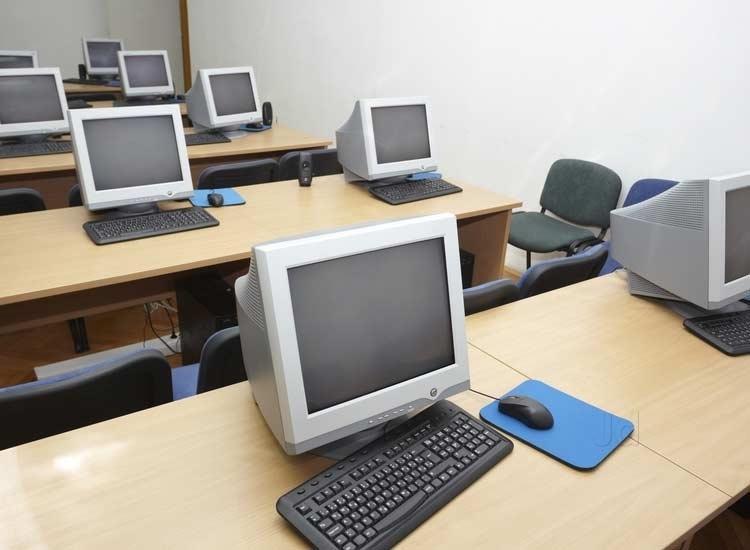 best computer classes in Delhi